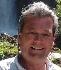 Claude Baechler
